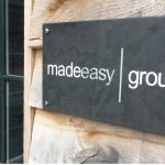 Made Easy Group - Office